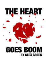 heartgoesboom